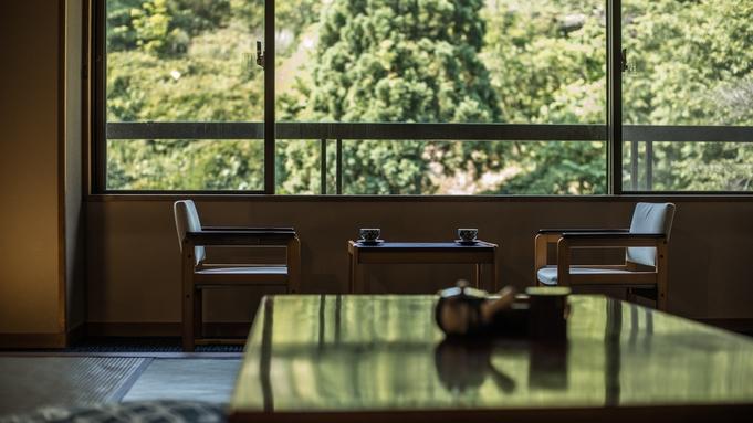 【お部屋食】ご夕食はお部屋へお届け!お手軽2食付き温泉旅行〜特製海鮮重〜