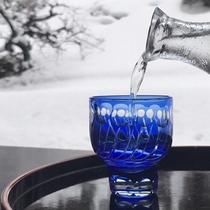 【期間限定】新酒の飲み比べプラン