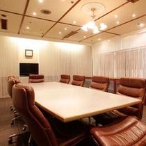 ◇◇小会議室◇◇