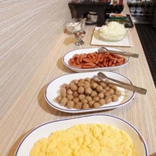 ◇◇朝食一例1◇◇