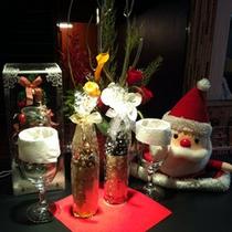 ◇◇クリスマスプラン限定ワイン◇◇
