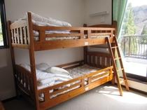 room b2