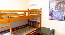room c4