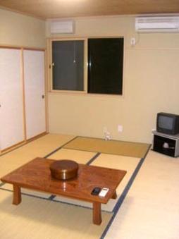 ◆民宿 ひめます山荘◆定番の1泊2食付プラン【和室6畳】