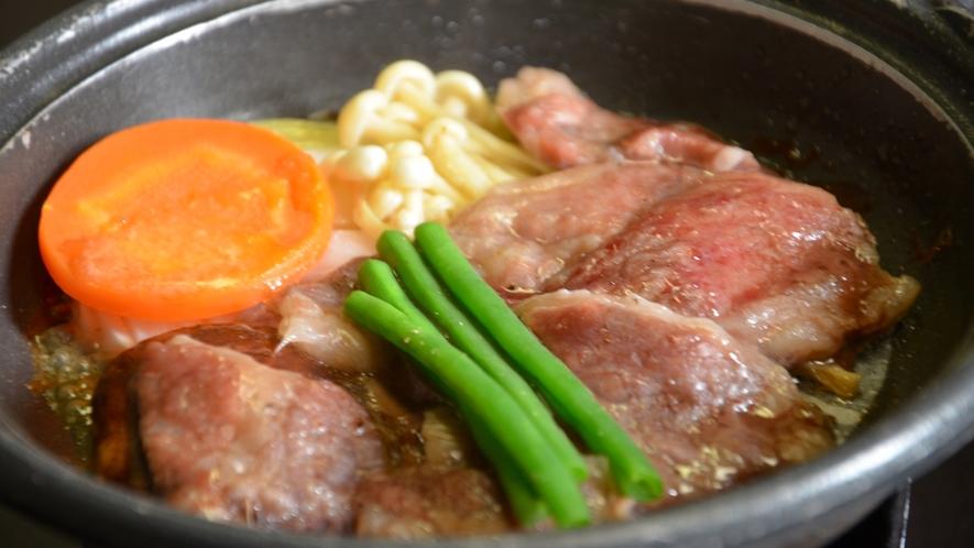 *■お料理一例■夕食は拘りの食材や富山の地のものをベースにした≪和風懐石ご膳≫をご用意致します。