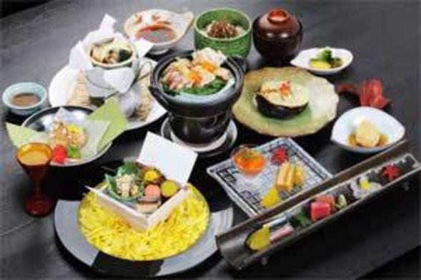 【直前割】朝食付きプラン!