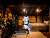 寝室 一例