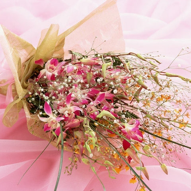 【お誕生日・ご結婚記念日・各種記念日】「選べるお部屋」と「選べるお祝特典」【しず得ほっこり】