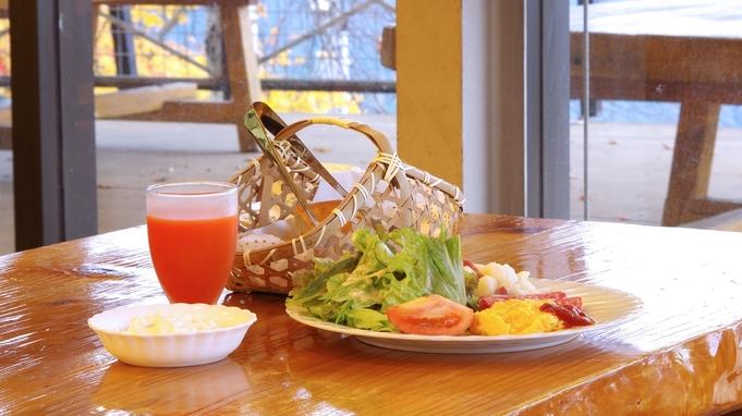 【W鍋】欲張りさんにオススメ!すき焼き&鶏鍋のどちらも楽しむ♪(1泊2食)