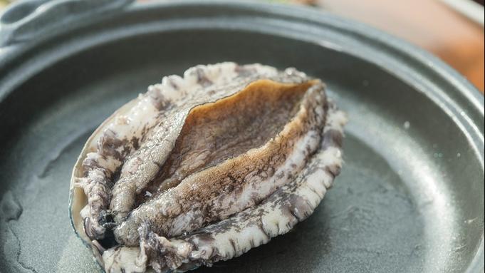 【BBQ海鮮グルメコース】あわび/はまぐり/さざえ/ほたて・・・夏は贅沢に海鮮バーベキュー!!
