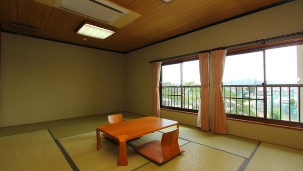 和室10〜16畳(喫煙)