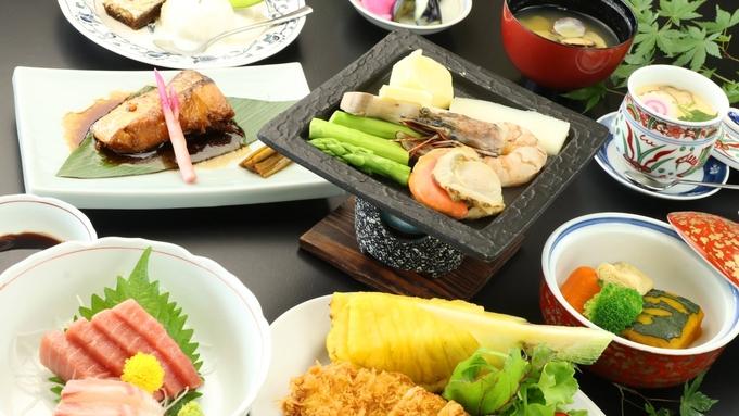 【お得にたのしむワインとお食事】相田みつをラベル「いまここ」ワイン選べる赤・白×グレードアップコース