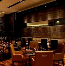 Terrace Cafe Bar(Night)