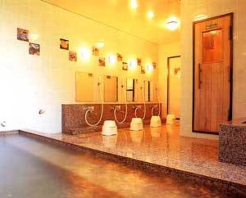 ●朝食付(和食)●全室Wi-Fi完備●全室禁煙&冷房完備&洗浄機付トイレ付●各階、電子レンジ設置