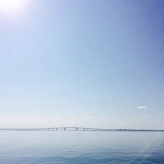 伊良部大橋 2