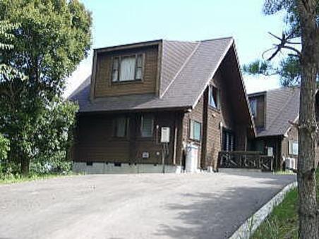 ケビン(6人用)貸別荘※木造2階建て 1室あたり