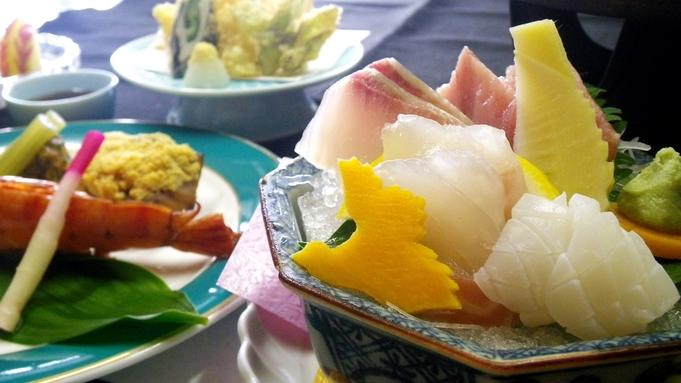 【50歳から】DAIGO原酒グラス付♪神奈川県で飲めるのは当館だけ♪