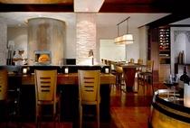 Brio レストラン