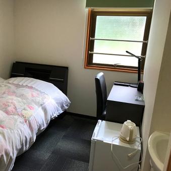 ◇シングル◇洋室4.5畳(8平米)