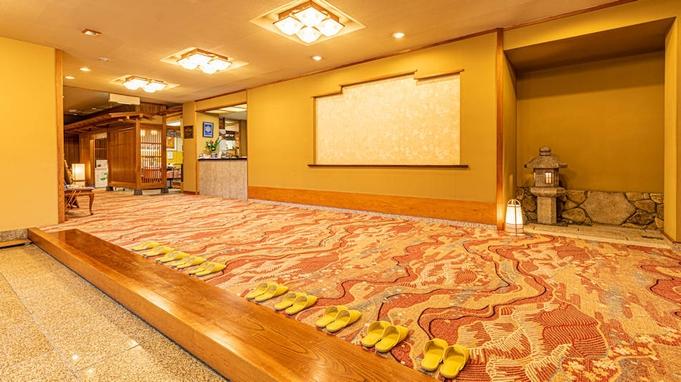 おすすめのお店を紹介します!自由に下田の街並みを楽しむ♪【素泊まりプラン】