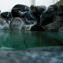 泉質バツグンで絶対おすすめメタケイ酸190以上!!美肌効果バツグン!□星のあかりの貸切風呂