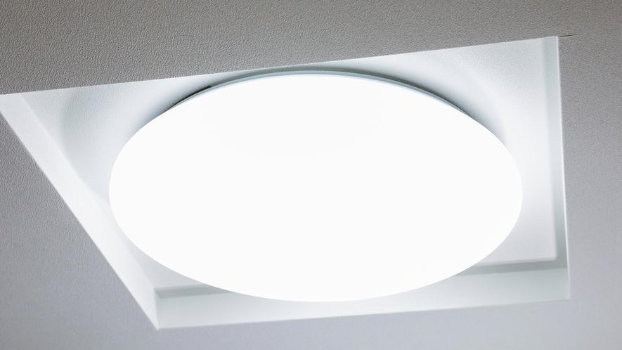 LEDシーリング照明