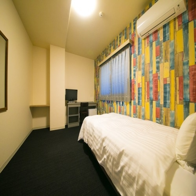 【二日間限定】HOTEL910プラン〜毎月9日10日の宿泊は910がお得!!