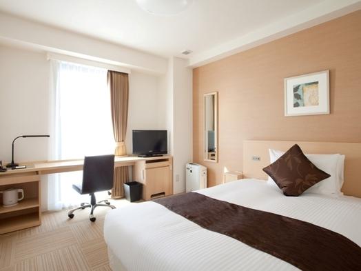 【室数限定】ホテル1階☆セブンイレブン800円商品券付