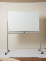 会議室貸出備品:ホワイトボード