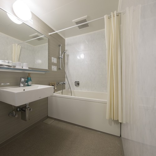 バスルーム(DTN)