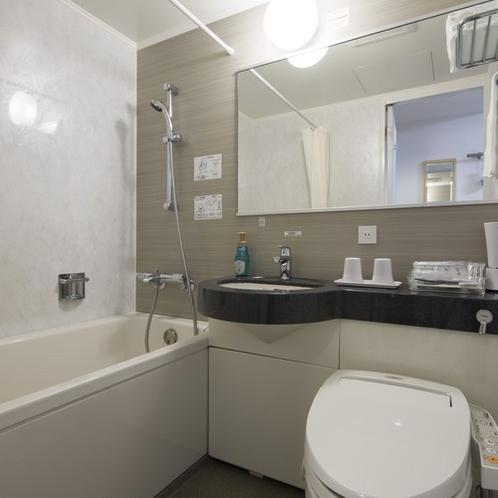 バスルーム(TN)