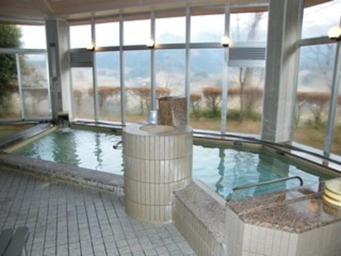 天岩戸温泉