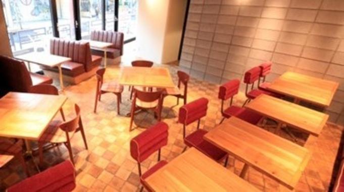 【スカイツリービューへグレードアップ】観光ビジネスに最適!シンプルステイ≪朝食付き≫