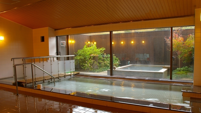 【朝食付】奈良市内から30分!夜は高原の澄んだ空気の中でぐっすり