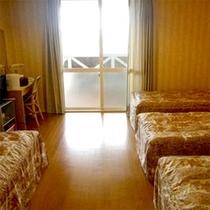 ■洋室一例■