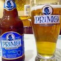 ■プリモビール■