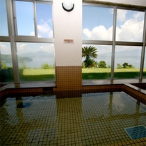 ■潮風呂保養館■