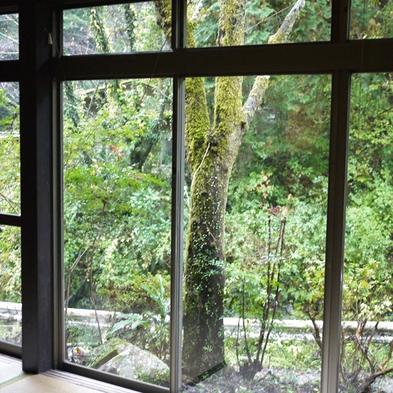 【GO東海】◆【竹】静岡に来たならこれ!「生しらす&生桜えび」〜竹膳〜《夕朝食付》