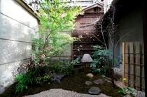八坂高台寺・庭