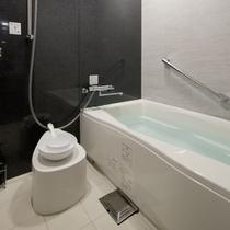 リラックスタイプ 浴室