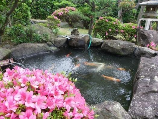 【春夏旅セール】【魚釣りやビジネスに!】 1泊朝食つきプラン