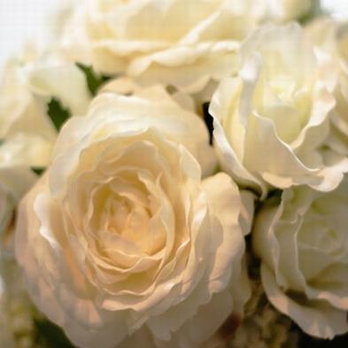 【Anniversary♪】特別な日には記念旅行を☆結婚・還暦祝いなどお手伝いします☆
