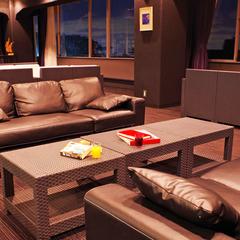 【デイユース】★お部屋利用付★満足度UPのCランチ!ホテルで優雅な午後を。