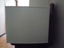 共用冷蔵庫(冷蔵のみ)