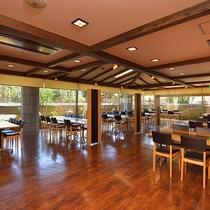 *レストラン大翔/夕朝のお食事はこちらでお楽しみ下さい