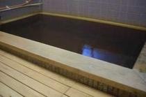 本館(お風呂)