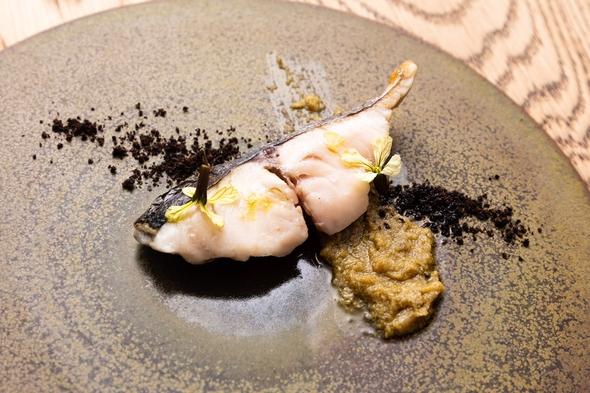 【DaTerra×森羅塾コラボ】古民家イタリアンレストランDaTerraでのディナー 1泊2食付