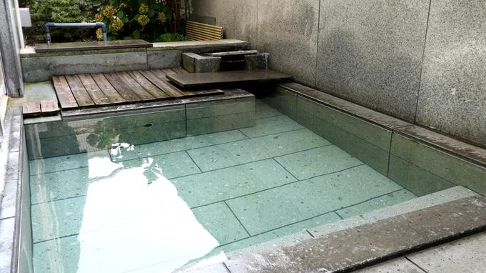 【スタンダード四季会席】夜は福井の旬と芦原の湯を♪朝はご予定に合わせて♪【1泊夕食付】