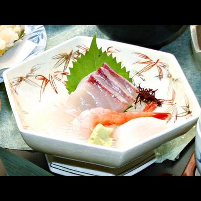【これを食べなきゃ冬は来ない!】カニすき☆大満足コース[1泊2食付]