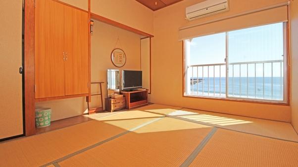 ◆和室6畳◆現金特価